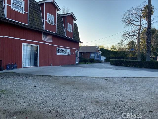 15722 Tupper Street, North Hills, CA 91343