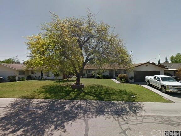 3625 W Laurel Av, Visalia, CA 93277 Photo 1