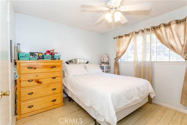 11566 Vanport Av, Lakeview Terrace, CA 91342 Photo 13