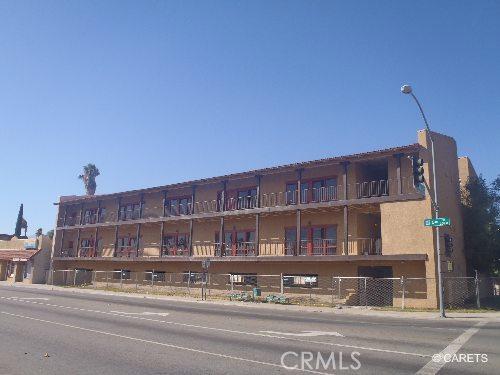504 N Mountain View Drive, San Bernardino, CA 92401
