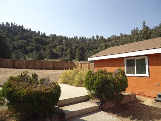 6520 Lakeview Dr, Frazier Park, CA 93225 Photo 30