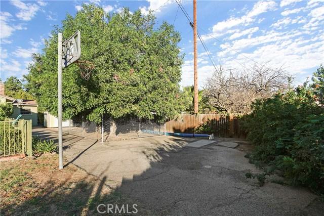 18034 Osborne St, Sherwood Forest, CA 91325 Photo 30
