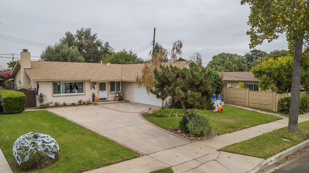 Photo of 10112 Gerald Avenue, Granada Hills, CA 91343