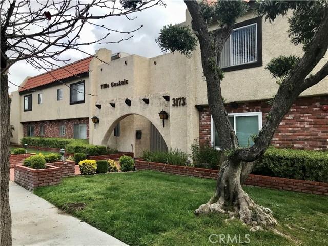 31732 Ridge Route Road 109, Castaic, CA 91384