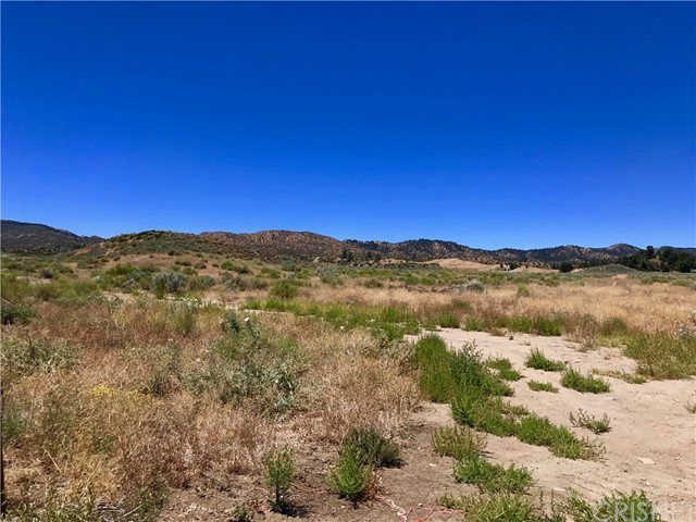 0 Lockwood Valley Rd Lot 1, Frazier Park, CA 93225 Photo 9