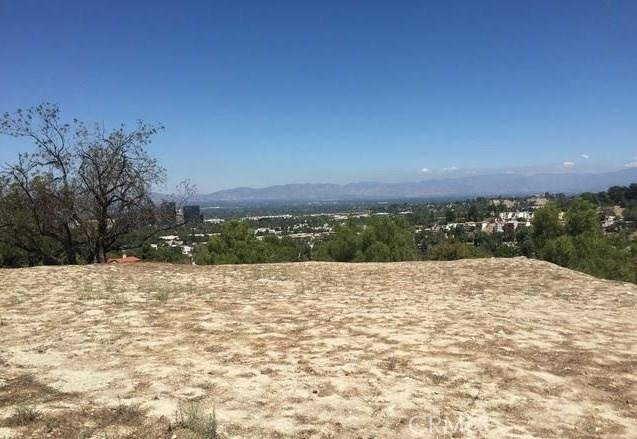 5123 Llano Dr, Woodland Hills, CA 91364