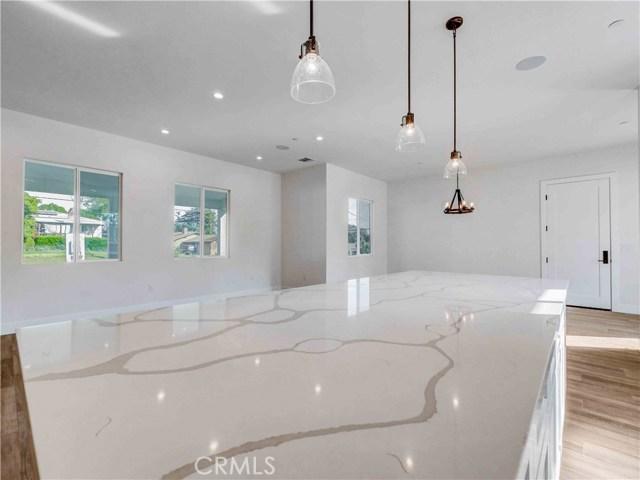 11353 Ruggiero Av, Lakeview Terrace, CA 91342 Photo 9