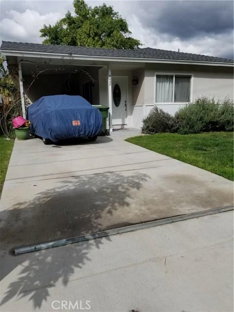 9437 Wentworth Street, Sunland, CA 91040