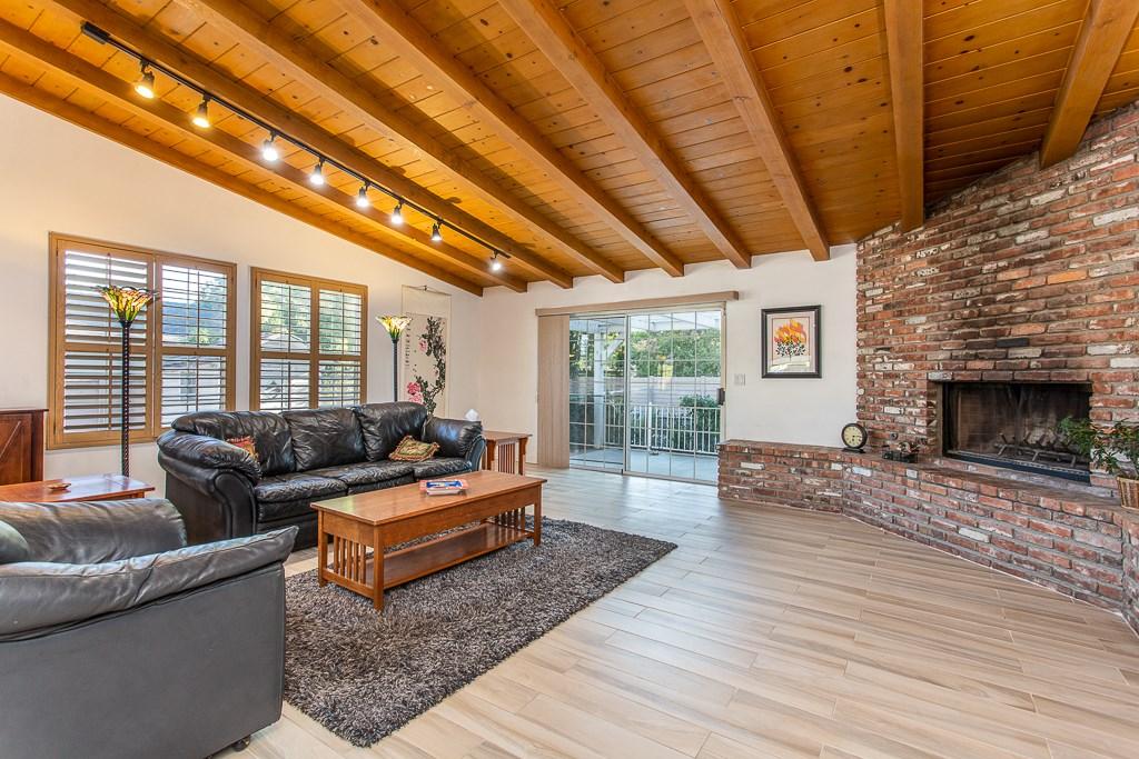 8981 White Oak Av, Sherwood Forest, CA 91325 Photo 8
