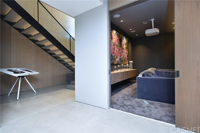 Image 37 of 1807 Blue Heights Dr, Los Angeles, CA 90069
