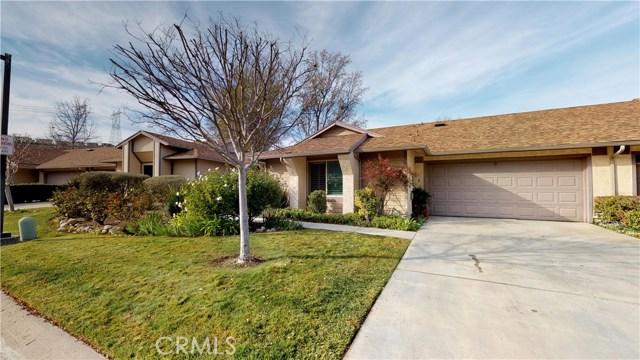 26259 Rainbow Glen Drive, Newhall, CA 91321