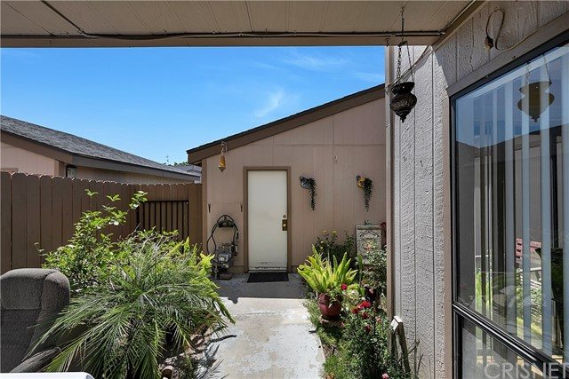 15100 Chatsworth St, Mission Hills (San Fernando), CA 91345 Photo 5