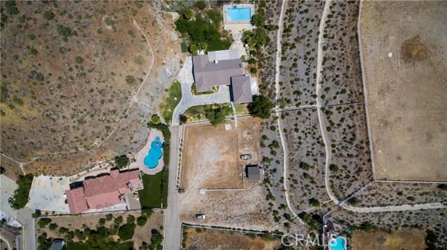 1817 El Dorado Dr, Acton, CA 93510 Photo 3