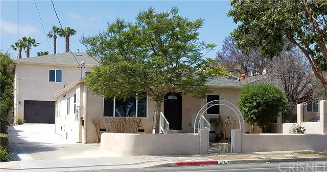 4751 Loma Vista Road, Ventura, CA 93003