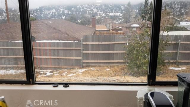 4200 Maple, Frazier Park, CA 93225 Photo 18
