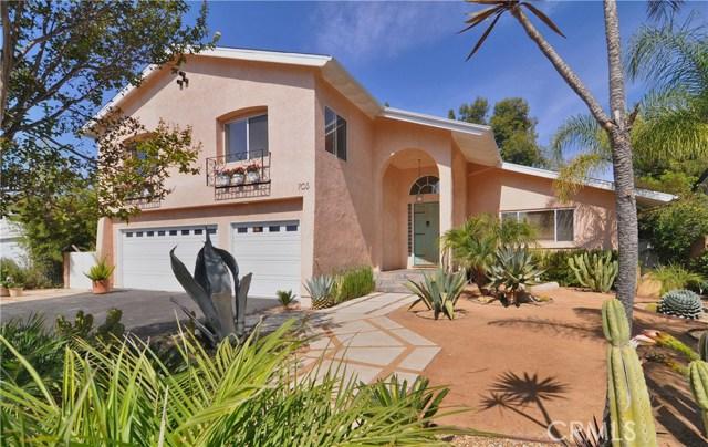 703 San Doval Place, Thousand Oaks, CA 91360