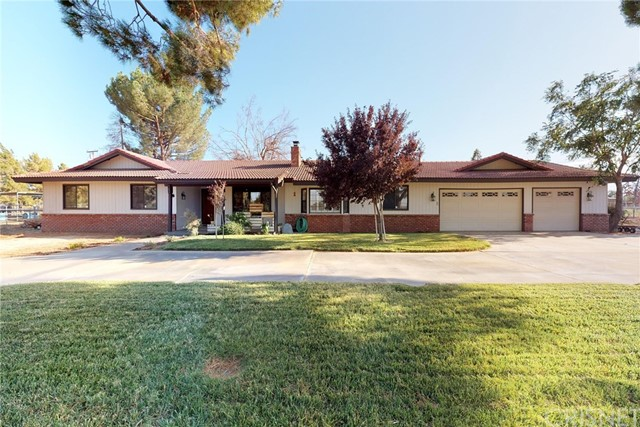 1716 West Avenue O4, Palmdale, CA 93551