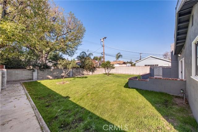9951 Marklein Av, Mission Hills (San Fernando), CA 91345 Photo 27