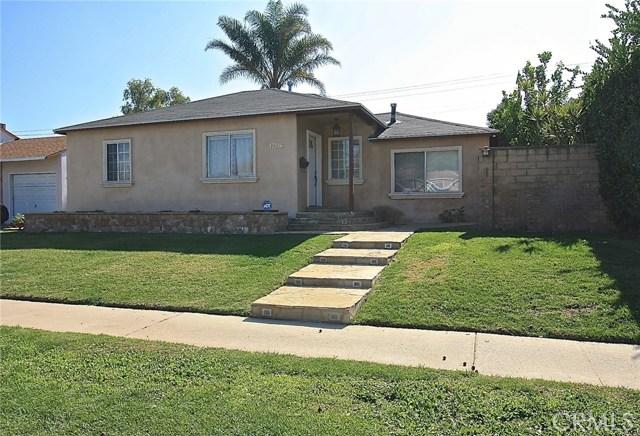 17516 Martha Street, Encino, CA 91316