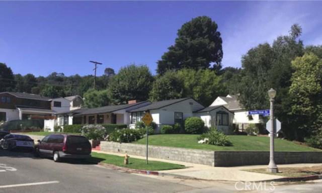 12036 Laurel Terrace Drive, Studio City, CA 91604