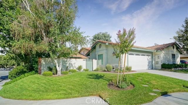 26103 Galvez Court, Valencia, CA 91355