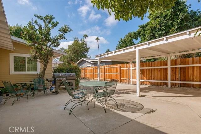 2177 White St, Pasadena, CA 91107 Photo 23
