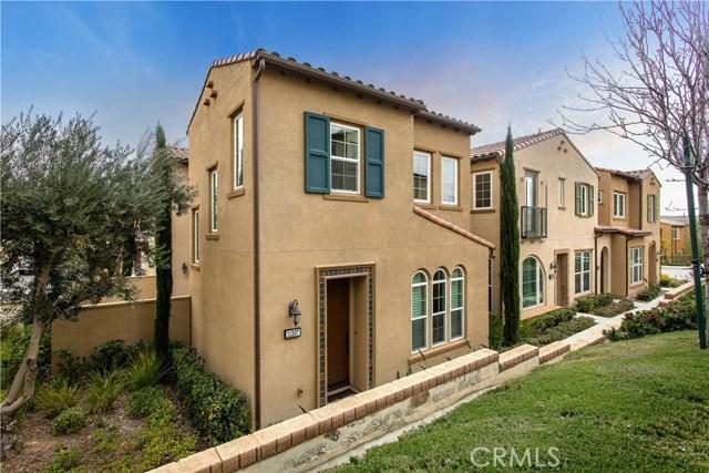 11307 Paseo La Cumbre, Porter Ranch, CA 91326