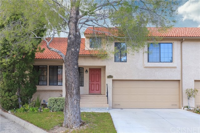 20049 Avenue Of The Oaks, Newhall, CA 91321