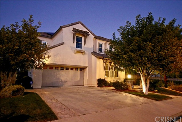 Photo of 27012 Timberline Terrace, Valencia, CA 91381