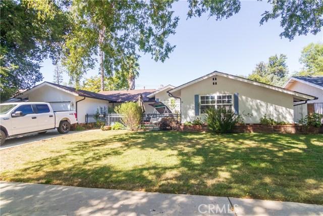 21807 Michale Street, Canoga Park, CA 91304