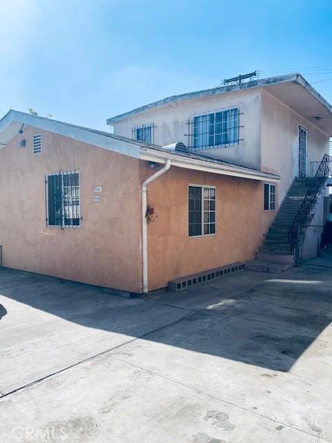 904 W 62nd Street, Los Angeles, CA 90044
