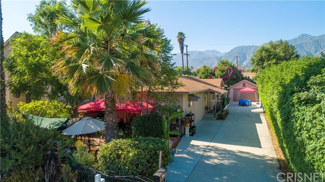 3533 Milton St, Pasadena, CA 91107 Photo