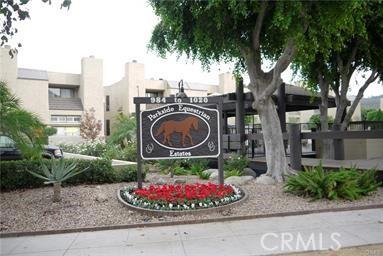 1002 W Riverside Drive 28, Burbank, CA 91506