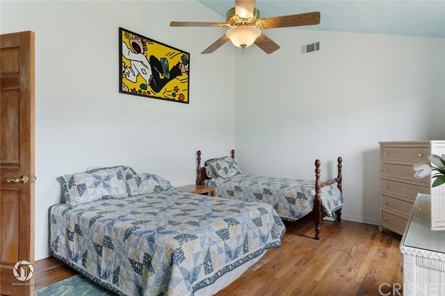 16150 E Mount Lilac Tr, Frazier Park, CA 93225 Photo 23