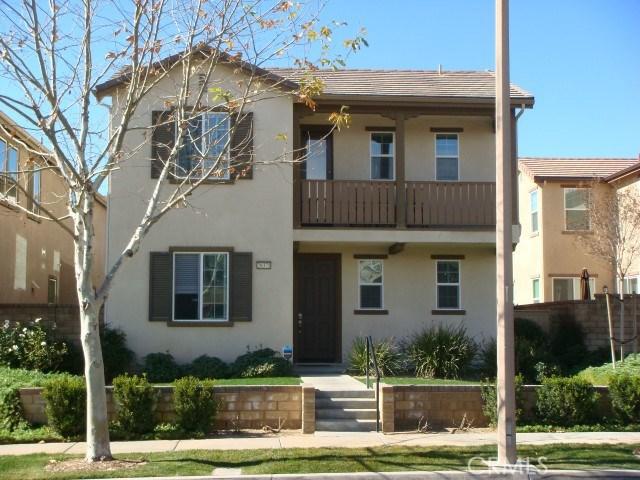 28371 Vista Del Rio Drive, Valencia, CA 91354