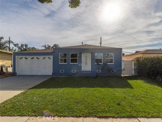 Photo of 640 Hawthorne Street, Glendale, CA 91204