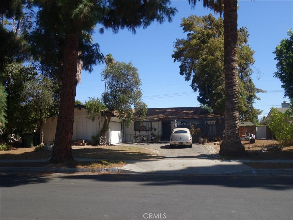 Photo of 7716 SEDAN Avenue, West Hills, CA 91304