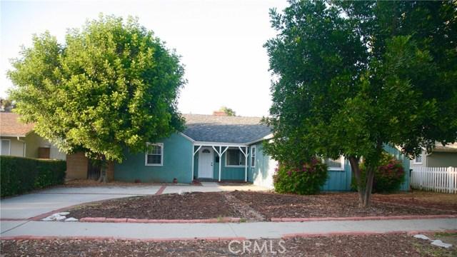 17515 Arminta Street, Northridge, CA 91325