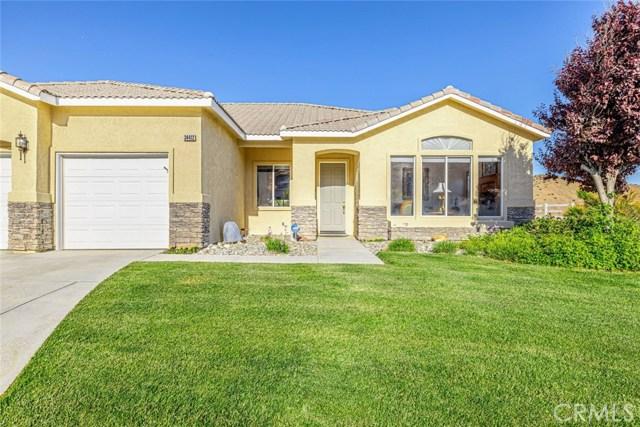 34412 Desert Rd, Acton, CA 93510 Photo 2