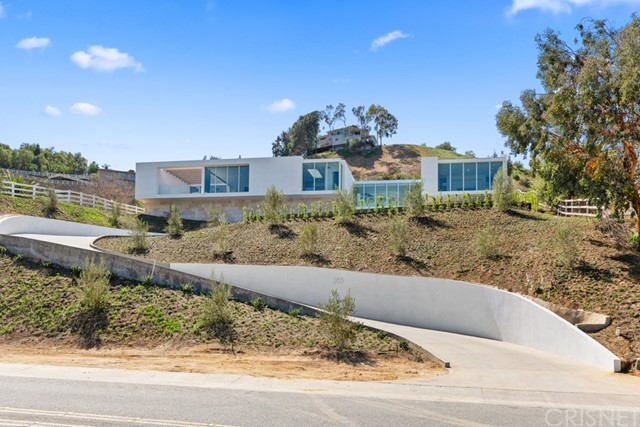 283 Bell Canyon Rd, Bell Canyon, CA 91307 Photo