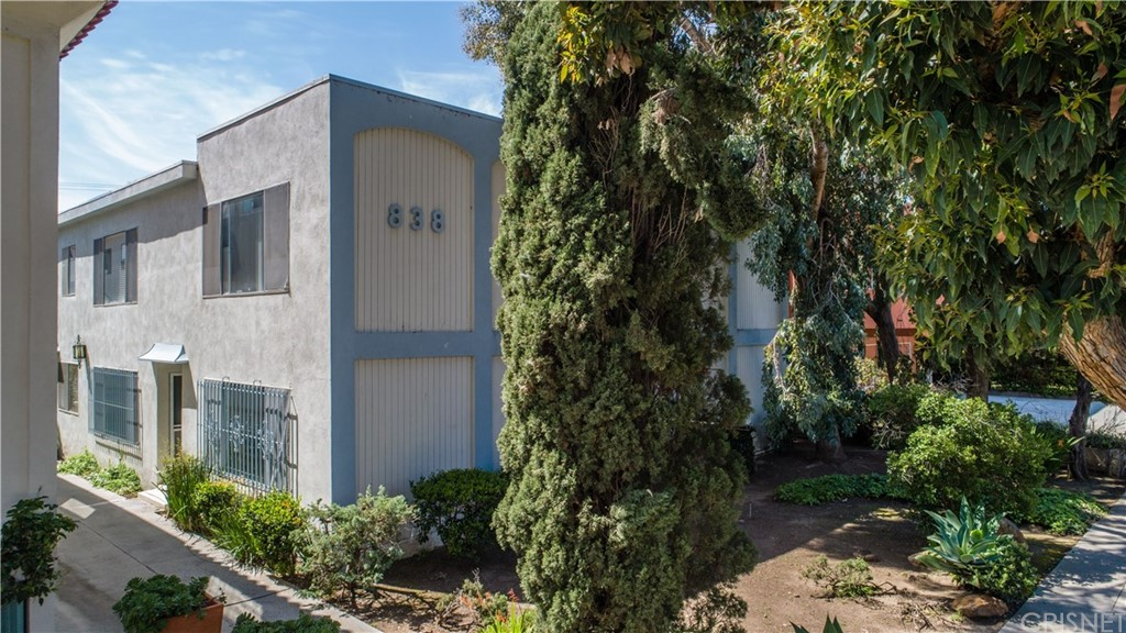 Property for sale at 838 7TH STREET, Santa Monica,  California 90403