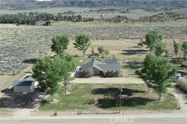 14140 Boy Scout Camp Rd, Frazier Park, CA 93225 Photo 1