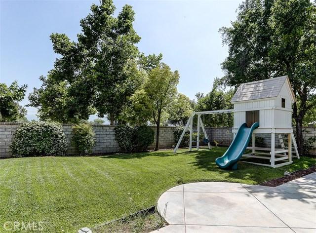27003 Pierpont Court, Valencia, CA 91355
