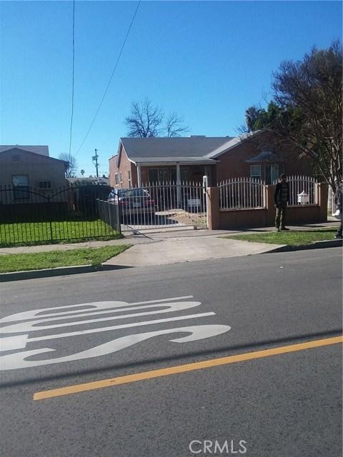 6623 Vesper Avenue, Van Nuys, CA 91405