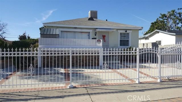 6629 Farmdale Avenue, North Hollywood, CA 91606