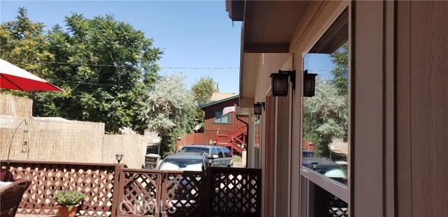 729 Pasadena, Frazier Park, CA 93225 Photo 6