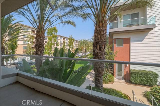 12695 Sandhill Ln, Playa Vista, CA 90094 Photo 25
