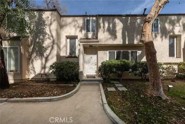 5662 Etiwanda Avenue 9, Tarzana, CA 91356