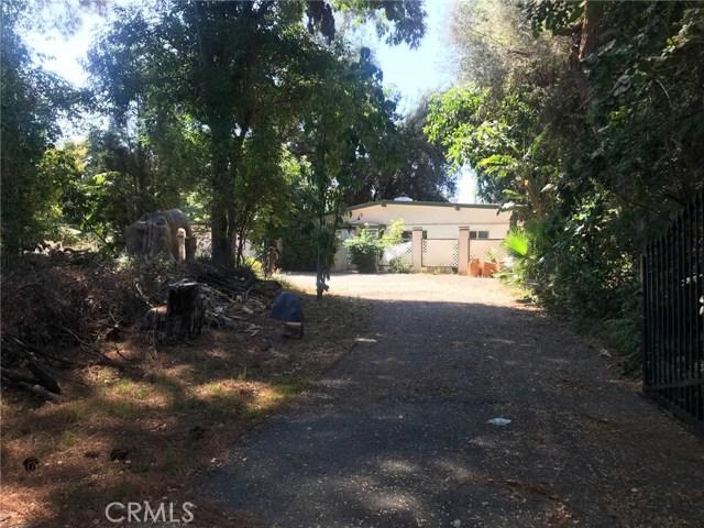 22616 Oxnard Street, Woodland Hills, CA 91367