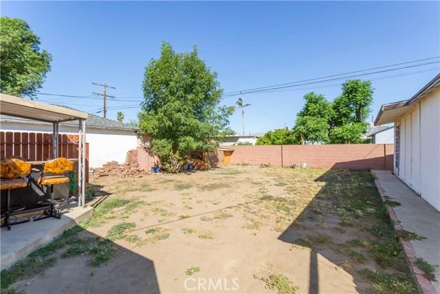 14727 Maclay St, Mission Hills (San Fernando), CA 91345 Photo 17